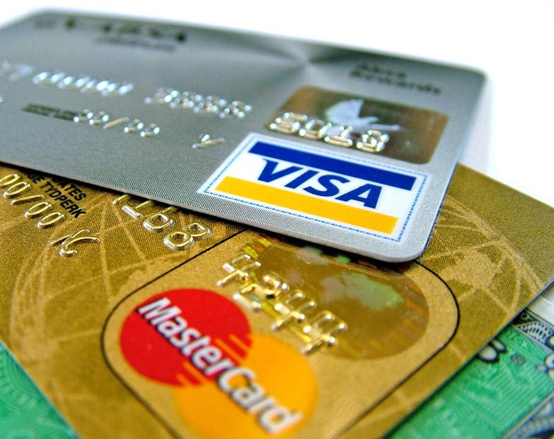 Visa electron Воды продажа банковская Минеральные карта